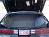 gnx_trunk